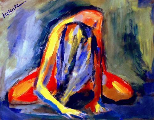 http://fineartamerica.com/featured/hurting-helena-wierzbicki.html