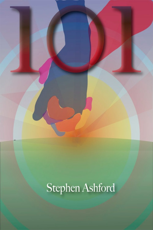 101 - A Marriage & Family Success Story
