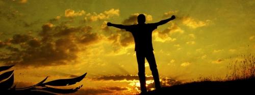 Celebrate Recovery Testimony