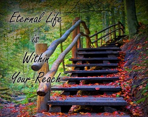 Eternal_Life